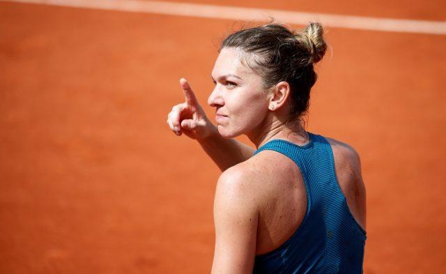 semifinales del Roland Garros