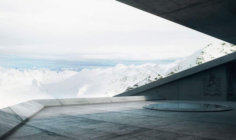 007 Elements: el primer museo dedicado a James Bond
