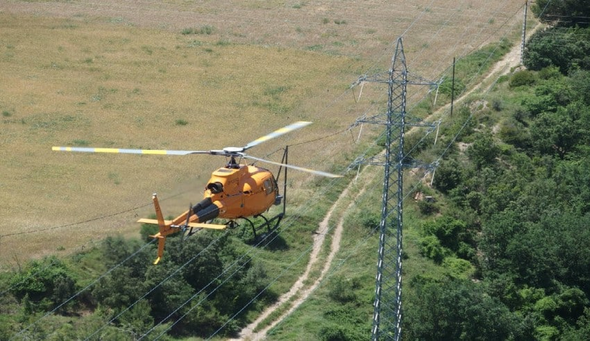 Endesa destina EUR 71,8 millones a mantenimiento en la campaña de verano
