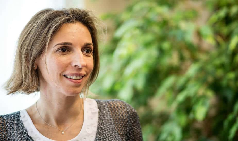 Cataluña luce lejos de la meta de renovables