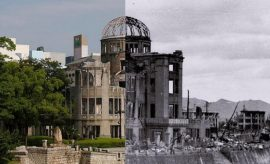 Hiroshima y Nagasaki cautelosos ante desnuclearización de Corea del Norte