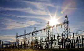 Crece el consumo energético en España en 2017, pero se desploma la hidroelectricidad