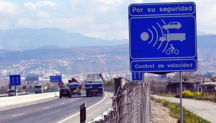 Primera Operación Salida del verano: 10 muertos en las carreteras