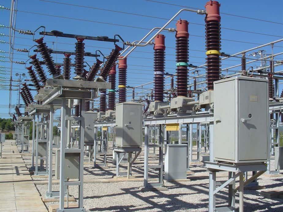 Mercado de la electricidad cierra el mes de junio más caro de la historia