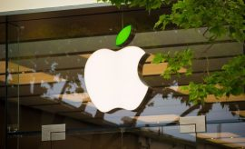 Apple invierte €256 millones en energía verde en China