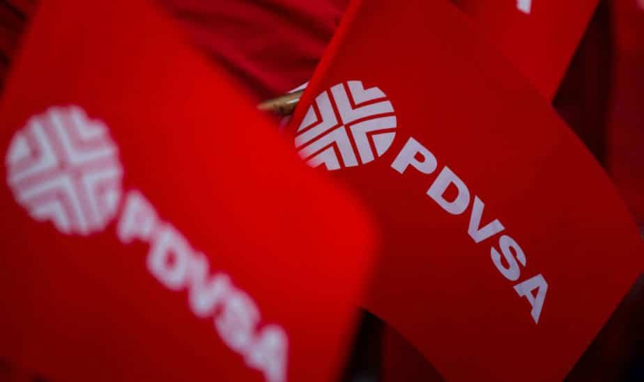 Se agudiza el desplome de la producción petrolera en Venezuela