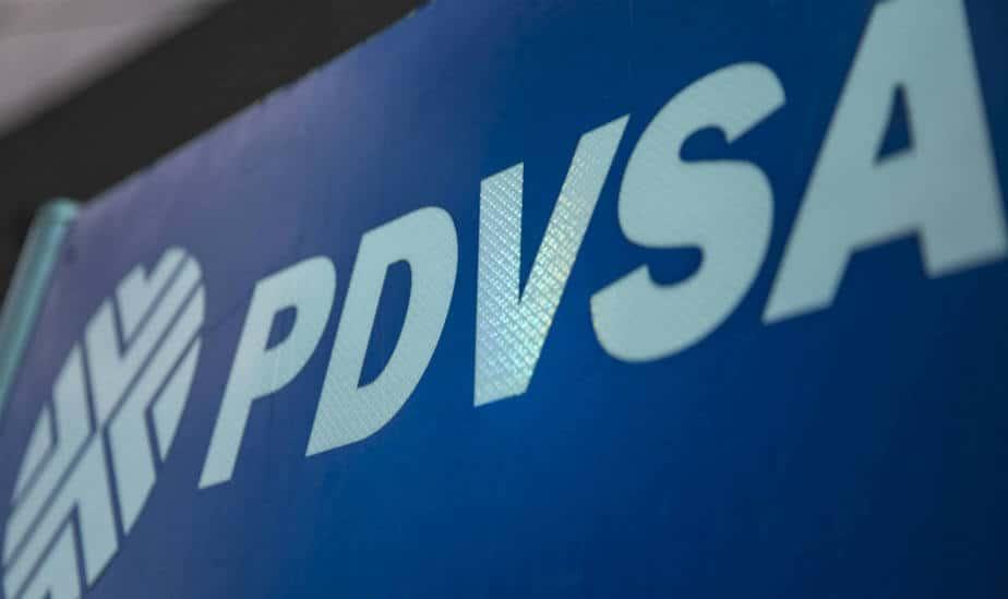Gobierno de EEUU levantó restricciones al Bono PDVSA 2020
