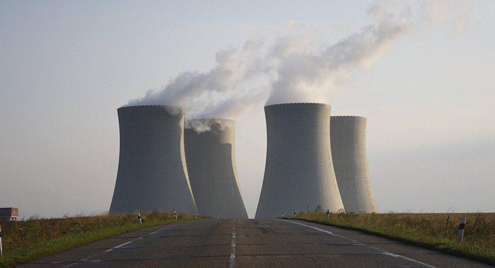 La AIE estima que el futuro de la energía nuclear enfrenta crecientes desafíos