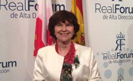 """MSD recibe el premio """"Máster de Oro institucional"""" por su 50 aniversario en España"""