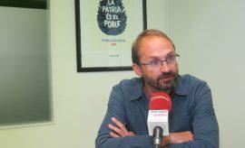 Joan Herrera es la nueva incorporación directiva del sector eléctrico español