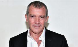 Antonio Banderas nominado a los Emmy