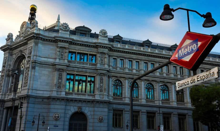 Economía española se desaceleró en el trimestre abril-junio 2018