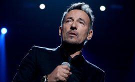 Bruce Springsteen y Netflix