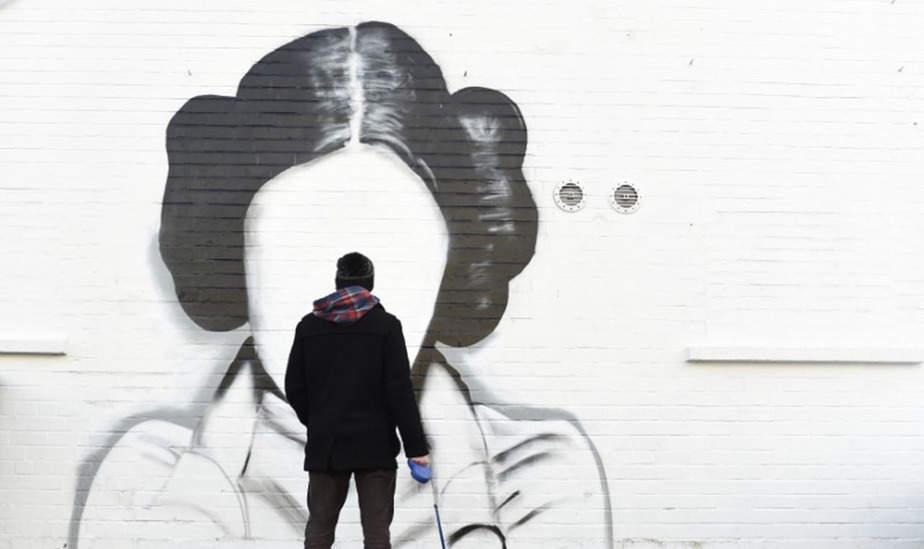 Carrie Fisher: próxima película Star Wars la regresará a la vida