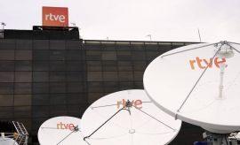 ¿Cómo se eligen los consejeros de RTVE y quién puede serlo?