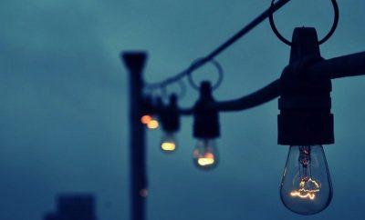 Subirá la factura de la luz en España