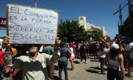 Esclavitud moderna en Latinoamérica