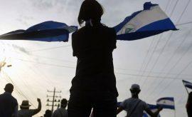 Masacres en Nicaragua