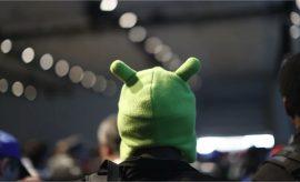 Multa para Android