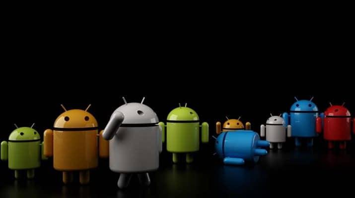 ¿Paranoid Android? Ésto dicen los especialistas de la multa a Google