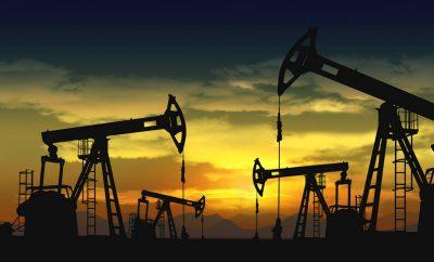 El consumo de fósiles en EEUU presenta 80 por ciento en su matriz