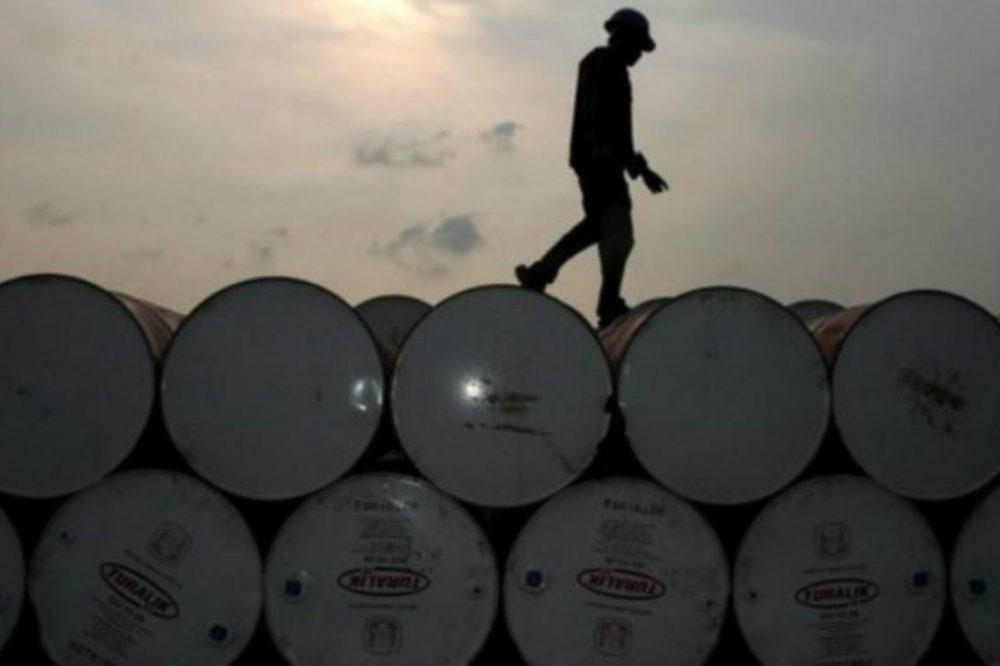 La OPEP estima que la demanda de crudo superará los 100 millones bpd en 2019