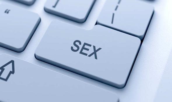 Lo más buscado sobre sexo en Google