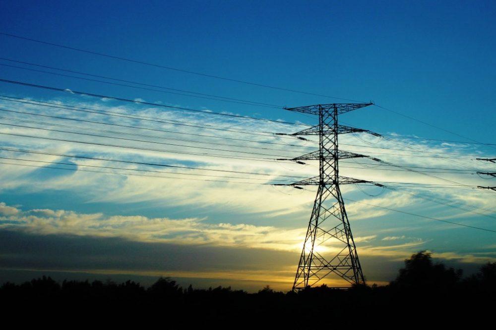 Renovación del sistema eléctrico colombiano
