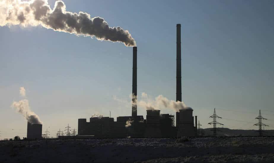 Aenor verifica las emisiones de la Tarifa ECO GAS de Naturgy