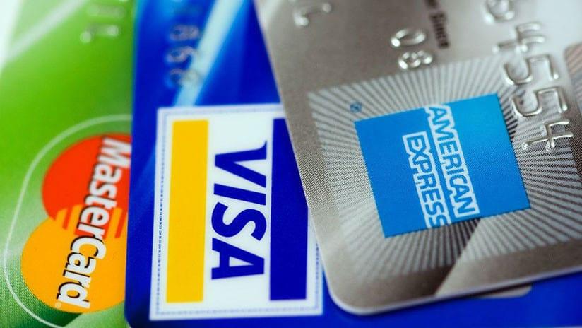 Los datos de unas 14.000 tarjetas de crédito en Chile, pertenecientes a locales y extranjeros, se filtraron por la acción de un grupo de delincuentes cibernéticos