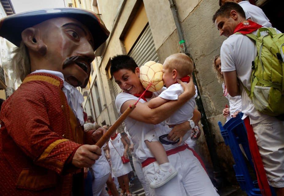 ¿El tratamiento de fertilidad gratuito en España funcionará?