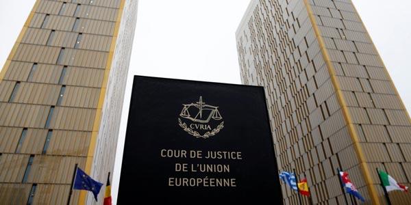 Bruselas multa a España con 12 millones de euros por tratamiento deficiente de aguas residuales
