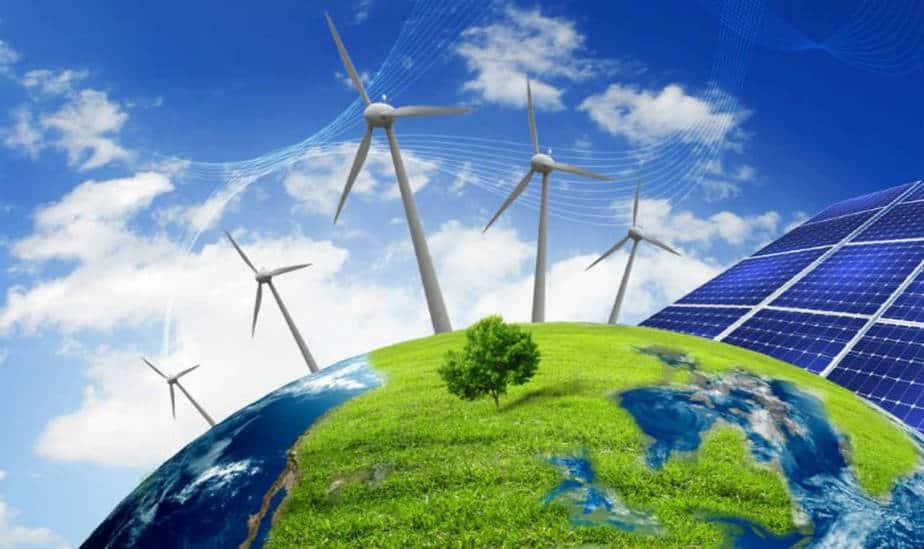 Petrobras y Total diluyen riesgos aliándose en negocios solares y eólicos offshore