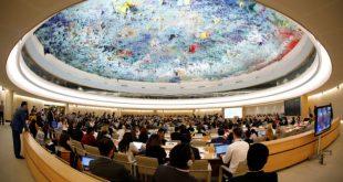 Comité de la ONU insta a Rusia a detener tortura de presos