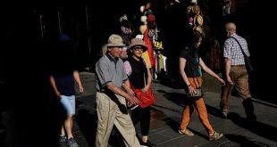 Competencia pide eliminar restricciones a las viviendas de uso turístico en España