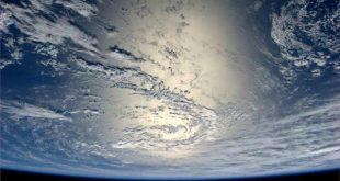 Búsqueda de nuevas armas espaciales por Rusia preocupa a los Estados Unidos