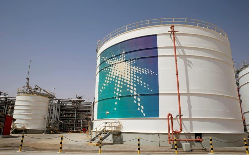 Arabia Saudita canceló la salida a bolsa de Saudi Aramco