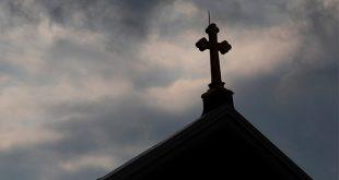 301 sacerdotes abusaron sexualmente de niños en Pensilvania y solo dos enfrentan juicio