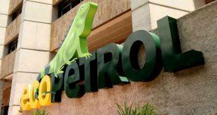Ecopetrol iniciará la construcción de un parque solar en el departamento del Meta