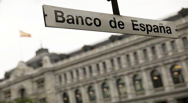 Banco de España sufrió ataque informático en su página web (Reuters)