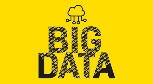 Los avances tecnológicos han posicionado al Big Data como un nuevo elemento que puede influir en el mundo de los negocios