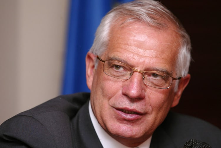 Borrell-pidio-a-la-UE