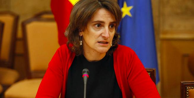 Transición energética de España requerirá EUR 80.000 millones
