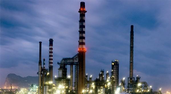 La compañía va a llevar a cabo un proceso de renovación tecnológica de la Planta Química Puente Mayorga con una inversión de 100 millones de euros