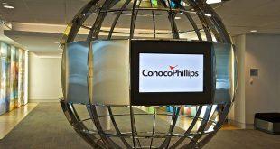 ConocoPhillips acuerda con PDVSA pago por USD 2.040 millones para cerrar controversia
