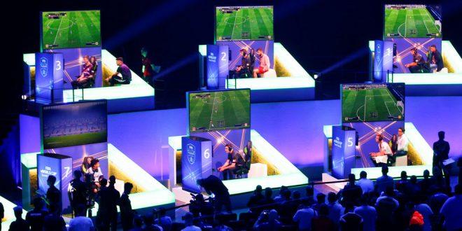Copa-Mundial-Interactiva-de-la-FIFA