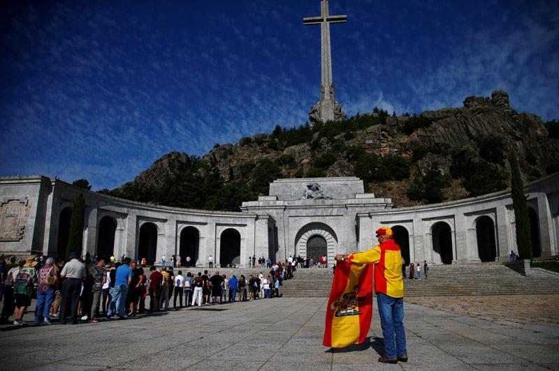 España-Politica-Franco-Cambio16