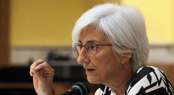 """Segarra también habló sobre los independentistas encarcelados, y aseguró que la postura de la Fiscalía es """"inminente"""""""