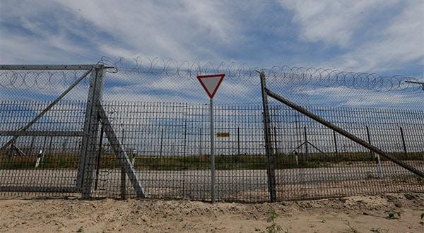 Las políticas migratorias de Hungría se hicieron más rígidas gracias a la postura nacionalista del primer ministro, Viktor Orban