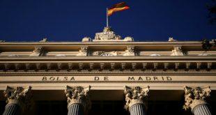El Ibex-35 de la bolsa española abrió este lunes al alza ante un posible alivio de la guerra comercial entre Estados Unidos y China